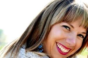 Natalie M | Denver Metro Moms Blog