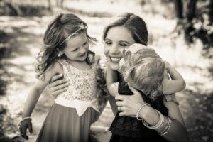 reedfamily-210-205
