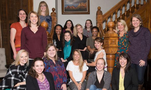 DMMB Contributor Team | Denver Metro Moms Blog