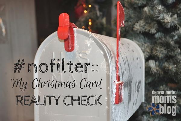 Christmas Cards- (4)