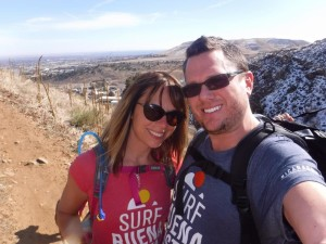 Why I don't feel guilty traveling solo | Denver Metro Moms Blog