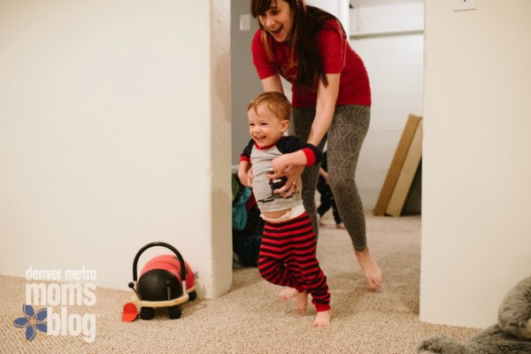 Before8am-Sara-018   Denver Metro Moms Blog