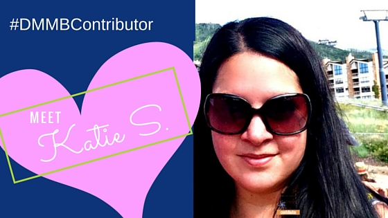 Meet Contributor Katie S   Denver Metro Moms Blog