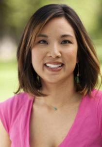 Can the Pill Cause Cancer? | Denver Metro Moms Blog