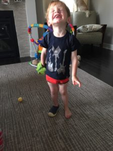 The ABC's of toddlers   Denver Metro Moms Blog