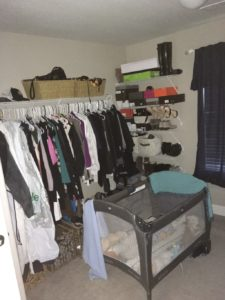 Third Child Problems | Denver Metro Moms Blog
