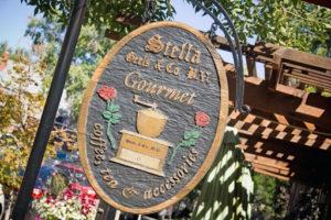 Kid-Friendly Local Coffee | Denver Metro Moms Blog