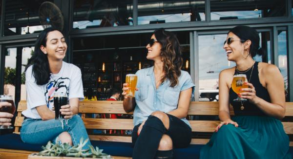 Family-Friendly Local Breweries Around Denver