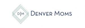 Denver Moms