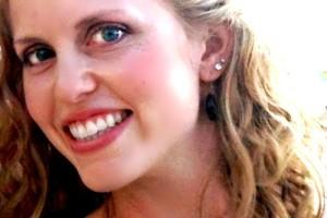 Lindsey F.   Denver Metro Moms Blog