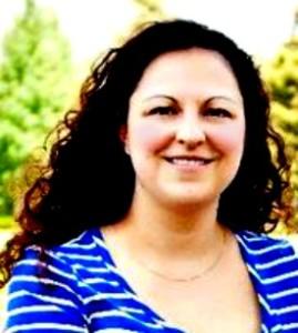 Meet our Contributors: Rhonda W.   DMMB