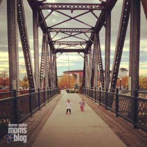 bridgedowntownpgrnd