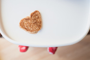 Valentine's Breakfasts Filled with Love | Denver Metro Moms Blog