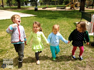 Denver Family Travel Guide | Denver Metro Moms Blog