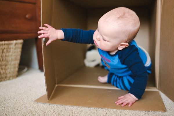 play-denver-metro-moms-blog-3