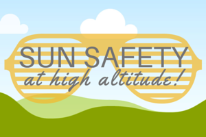 Sun Safety Tips | Denver Metro Moms Blog