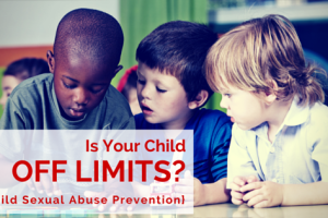 Is-Your-Child-Off-Limits-Denver-Metro-Moms-Blog