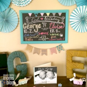 No Time for Pinterest? Four Indoor Activities Kids Love | Denver Metro Moms Blog