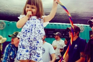 Follow That Food Truck   Denver Metro Moms Blog