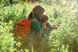 Rediscovering Adventure Through the Eyes of Your Child | Denver Metro Moms Blog