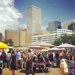 Follow That Food Truck | Denver Metro Moms Blog