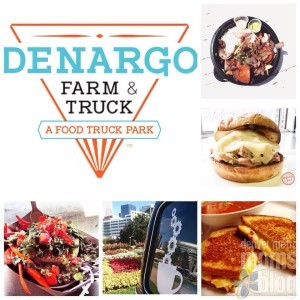 Summer Food Truck Markets | Denver Metro Moms Blog