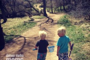 Camping With Kids | Denver Metro Moms Blog