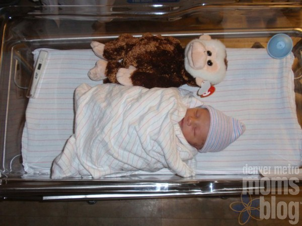 Let's Talk About Birth | Denver Metro Moms Blog