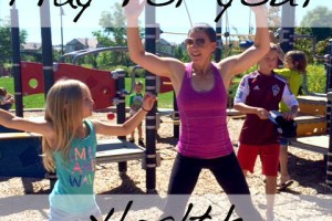 Play for your Health | Denver Metro Moms Blog