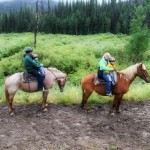 Snow Mountain Ranch:: Where the Wild West Meets High Altitude Family Fun