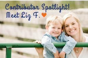 Contributor Spotlight: Liz F. | Denver Metro Moms Blog