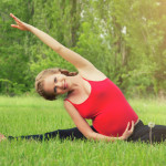 Pregnancy and Exercise: What Can You Do?