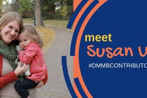 Meet Susan W | Denver Metro Moms Blog