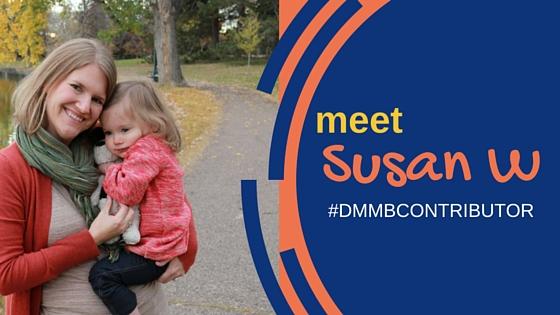 Meet Susan W | Denver Metro Moms Blog