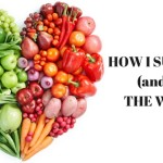 How I Survived (and Enjoyed) the Whole30