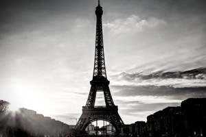Praying For Paris | Denver Metro Moms Blog