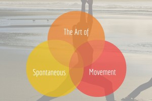 The Art of Spontaneous Movement | Denver Metro Moms Blog