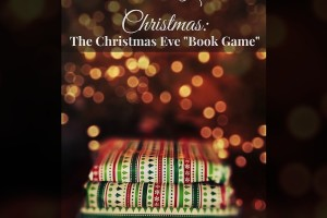 The Book Game | Denver Metro Moms Blog