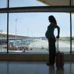 Traveling for Two: Safety Tips for Pregnant Women