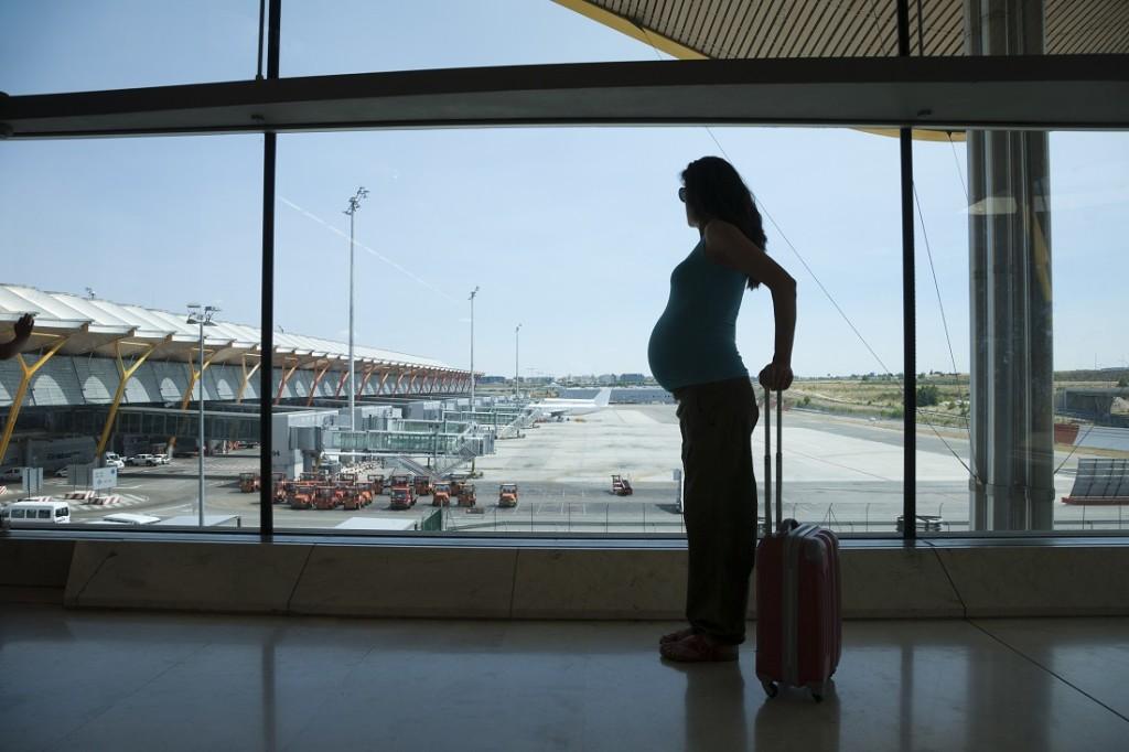 Traveling for Two | Denver Metro Moms Blog