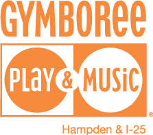 Gymboree Play & Music Denver | DMMB