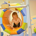 Meltdown-free Fun at Gymboree Play & Music