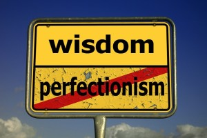 When Perfection Isn't Possible | Denver Metro moms Blog