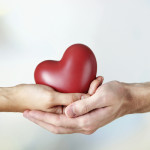 Navigating Pediatric Heart Conditions