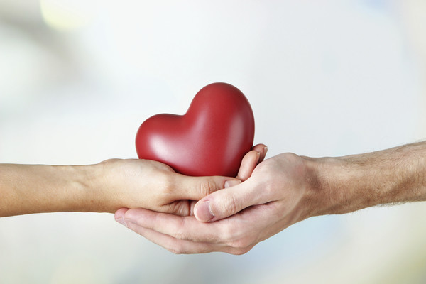 Pediatric Heart Conditions | Denver Metro Moms Blog