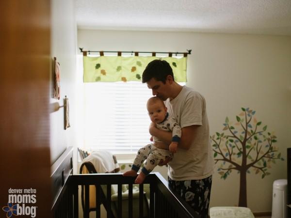 Life Before 8am : Kate | Denver Metro Moms Blog
