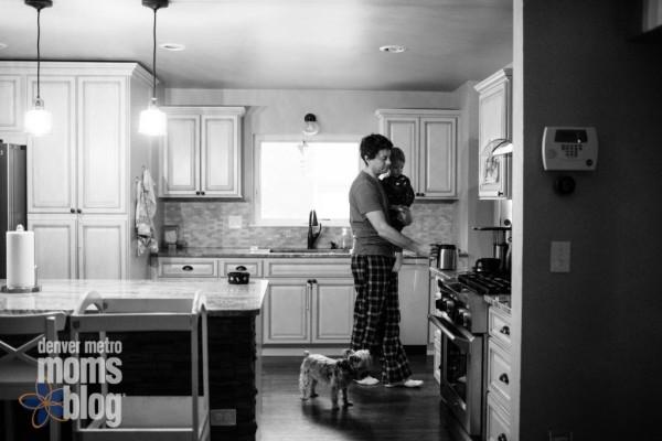 Before8am-Sara-005 | Denver Metro Moms Blog