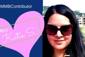 Meet Contributor Katie S | Denver Metro Moms Blog