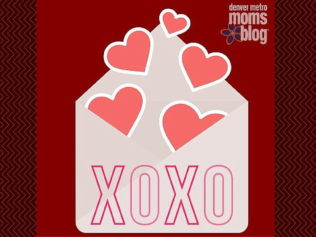 Fun and Simple DIY Valentines   Denver Metro Moms Blog