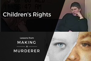 Children's Rights | Denver Metro Moms Blog